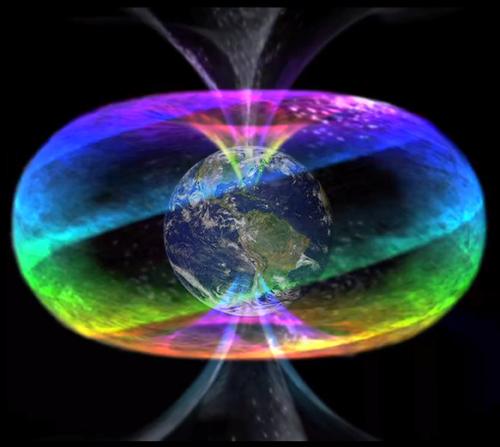 toroide-tierra-escudo-arco-iris