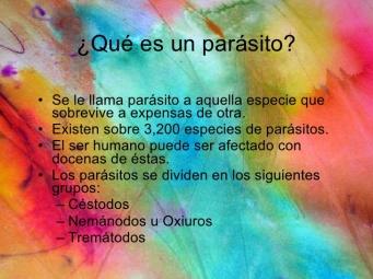 parsitos-intestinales-2-728