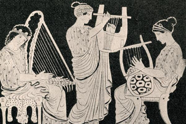 Historia-de-la-música