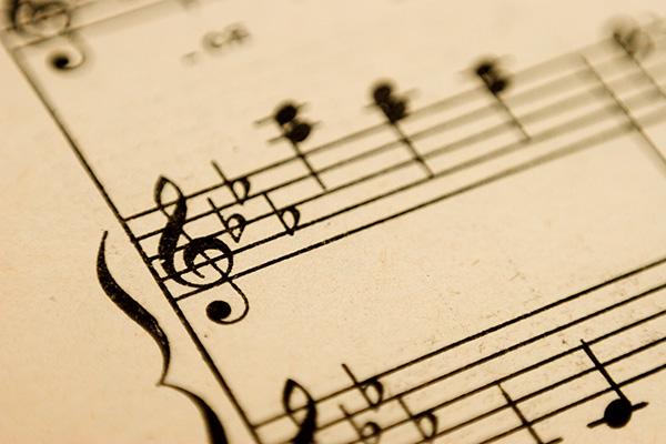 origen-de-la-musica-pentagrama