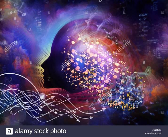 geometria-del-alma-serie-dos-diseno-de-fondo-de-perfil-humano-y-elementos-abstractos-sobre-el-tema-de-la-espiritualidad-la-ciencia-la-creatividad-y-la-mente-jb2hyk