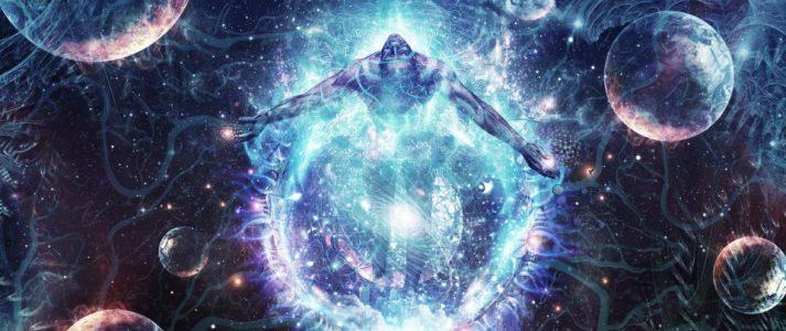 ascension3