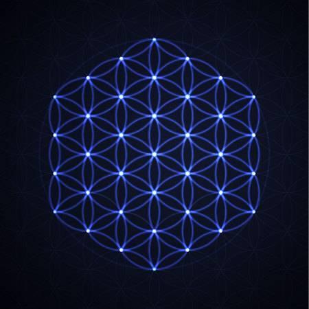 68612710-la-flor-de-la-vida-la-geometría-sagrada-vector-símbolo-espiritual-